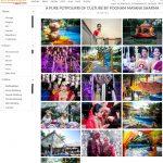 poonammayanksharma on bandbaajaa.com