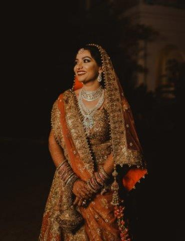 Destination Wedding Planners in Rajasthan