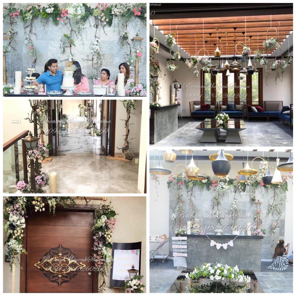 Resort Wedding Planner Rajasthan