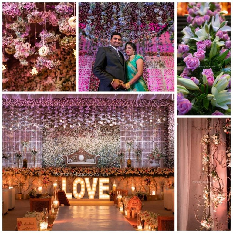 Wedding Event Planner - poonam mayank sharma