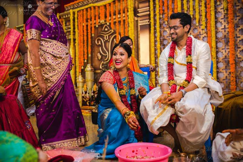 Destination Wedding Planners in Bangalore