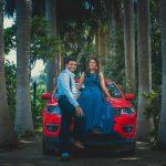 Classic Wedding Event Planner Kerala