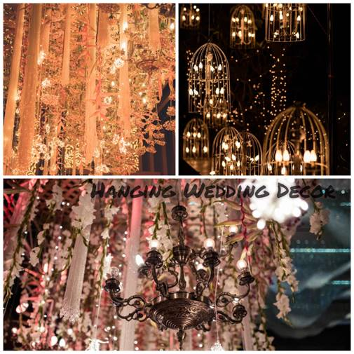 Decorative Wedding Planner In Bangalore