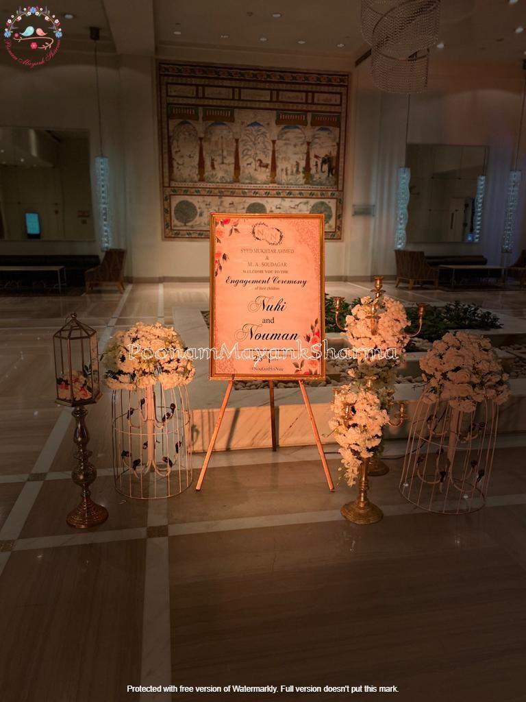 Royal Resort Wedding Planner in Thailand