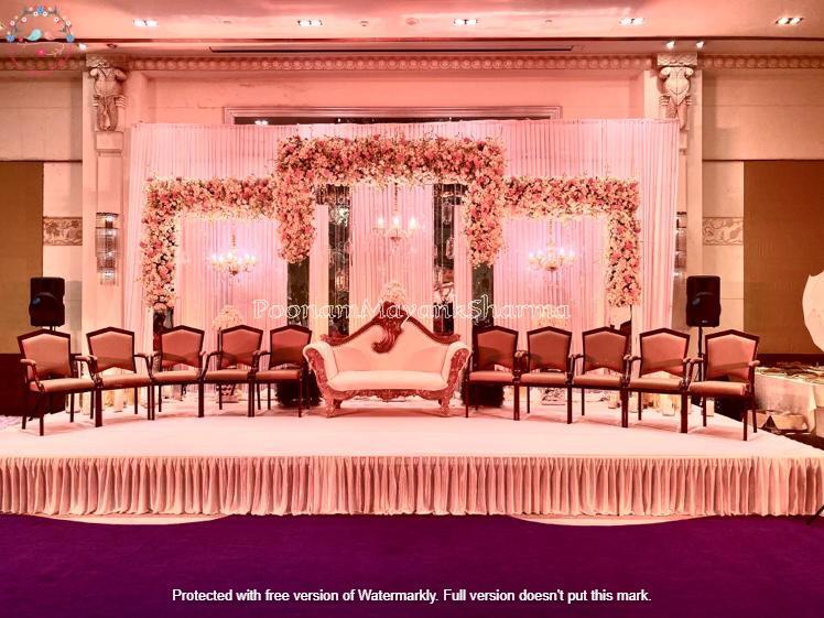 Royal Wedding Planners in Rajasthan