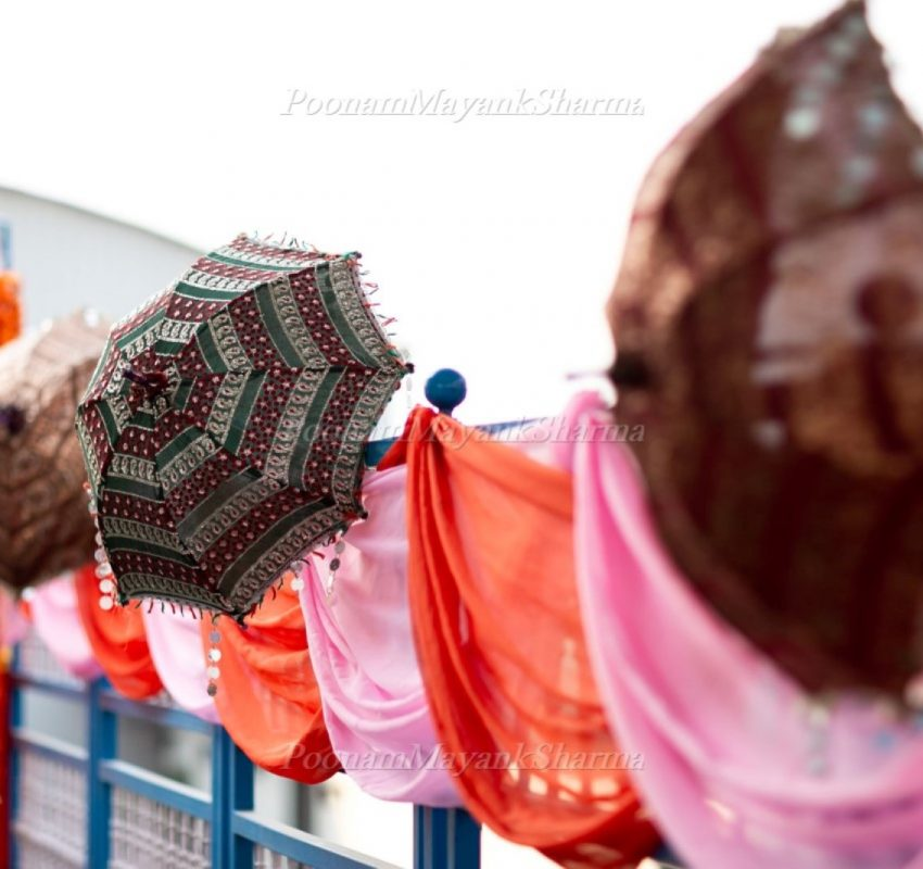 Destination Wedding Planners in Rajasthan