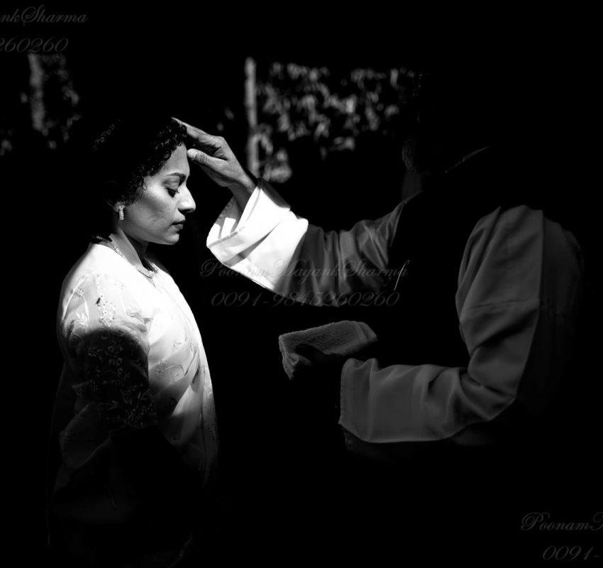 devotional Wedding Planner Rajasthan