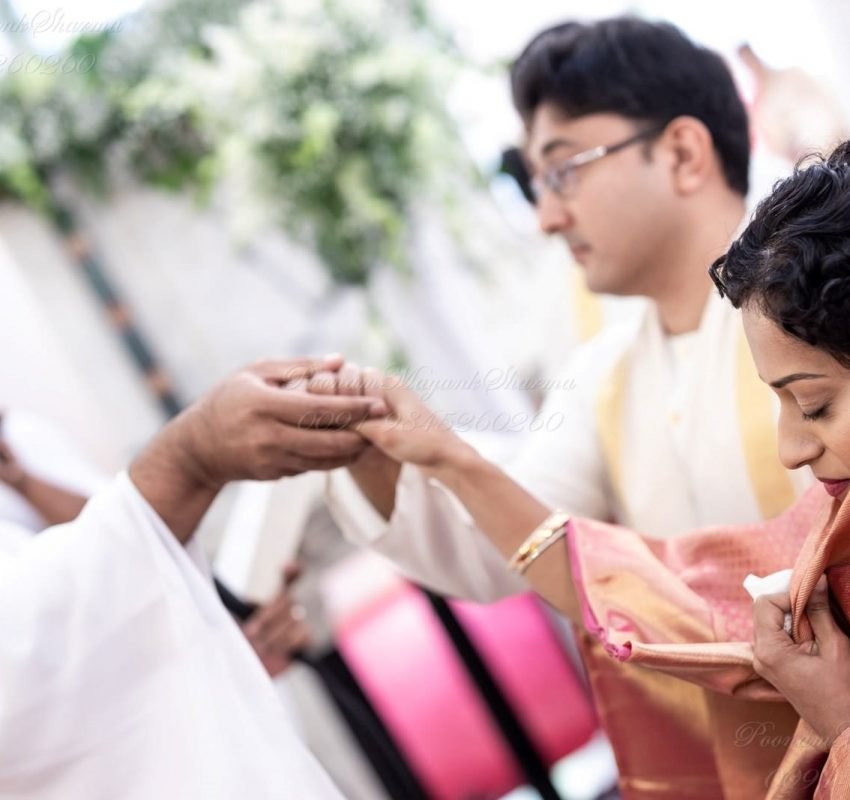 Wedding Event Planner in Bangalore