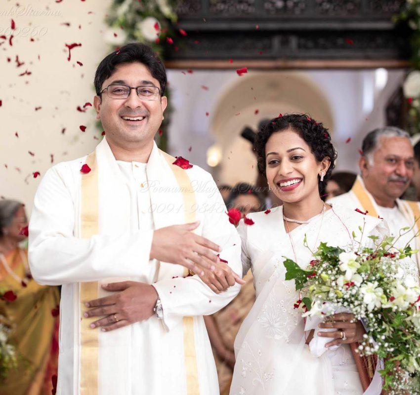 Wedding Event Planner Rajasthan