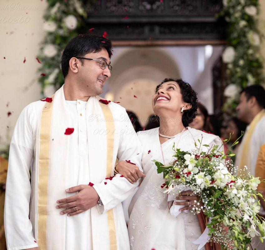 Wedding Organiser Rajasthan