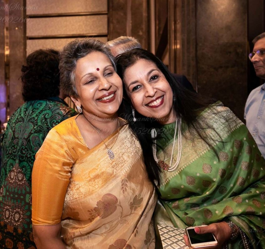 Wedding Event Planner - poonam mayank sharma