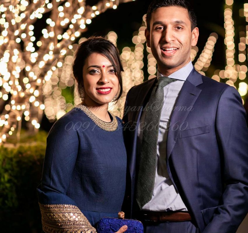 Wedding Event Planner in Rajasthan
