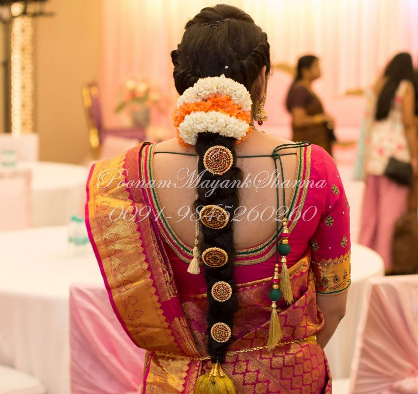 Stylish Wedding Planner Bangalore