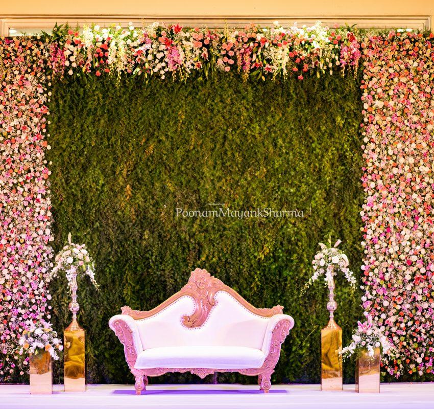 Decorative Wedding Planner Rajasthan